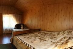 Кімната 4