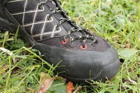 ідеальне взуття для походу в гори