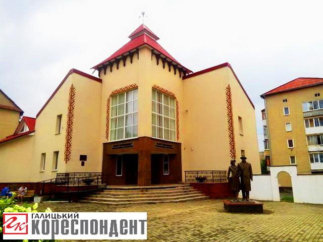 Bojkivshhyna-11