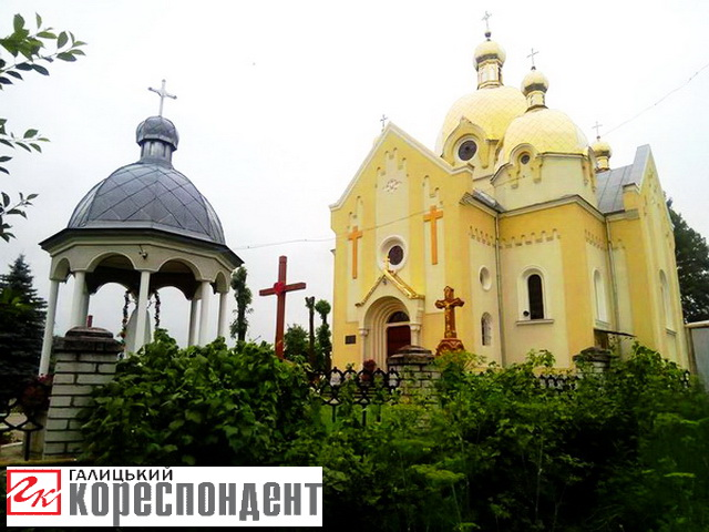 TSerkva-Rizdva-Prysvyatoyi-Bogorodytsi-1