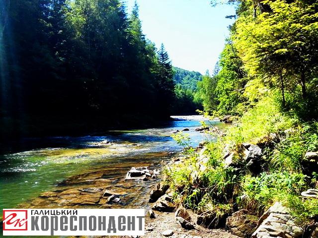 Urochyshhe-SHandra1